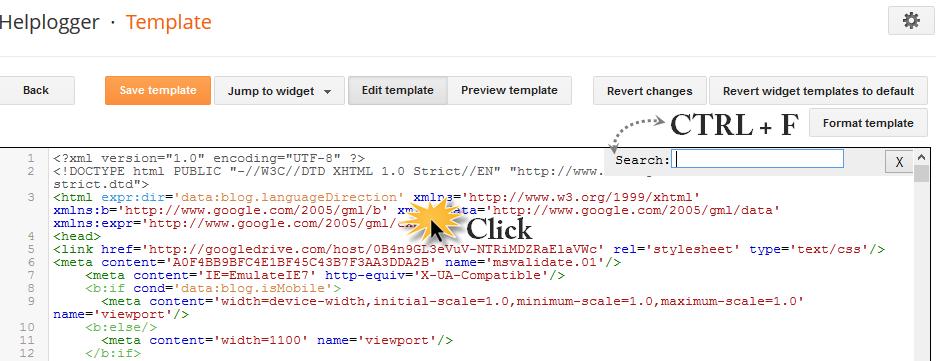 How to Increase Thumbnail Resolution on Blogger – اوسكار تكنولوجي